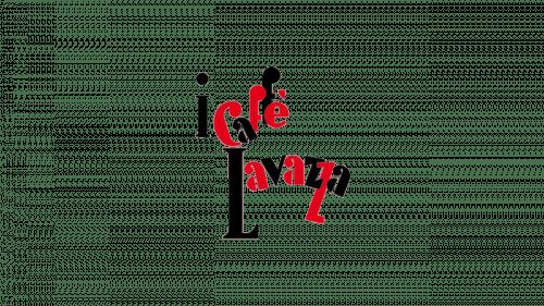 Lavazza Logo 1927