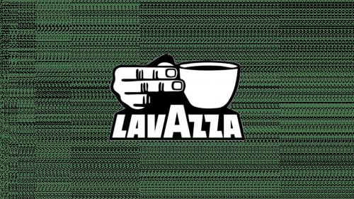 Lavazza Logo 1970