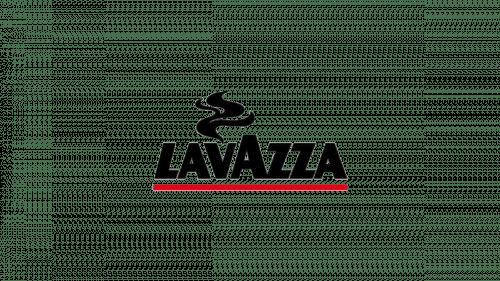 Lavazza Logo 1991
