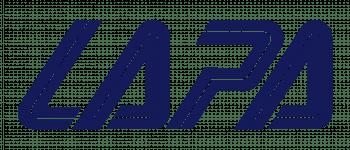 Líneas Aéreas Privadas Argentinas Logo Logo