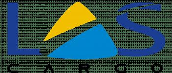 Líneas Aéreas Suramericanas Logo Logo