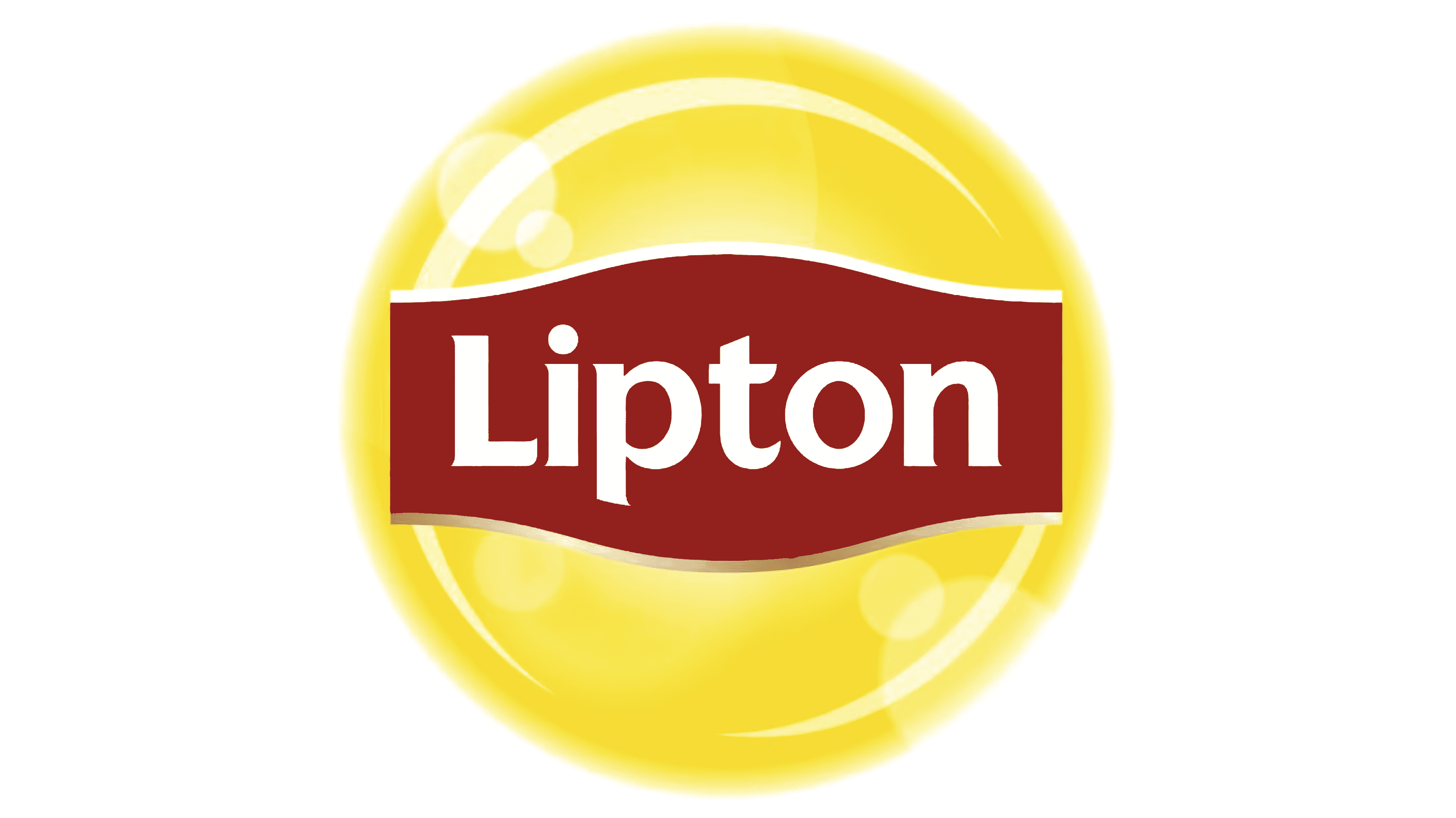 Lipton Logo Logo