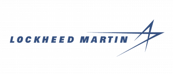 Lockheed Martin Aeronautics Logo Logo