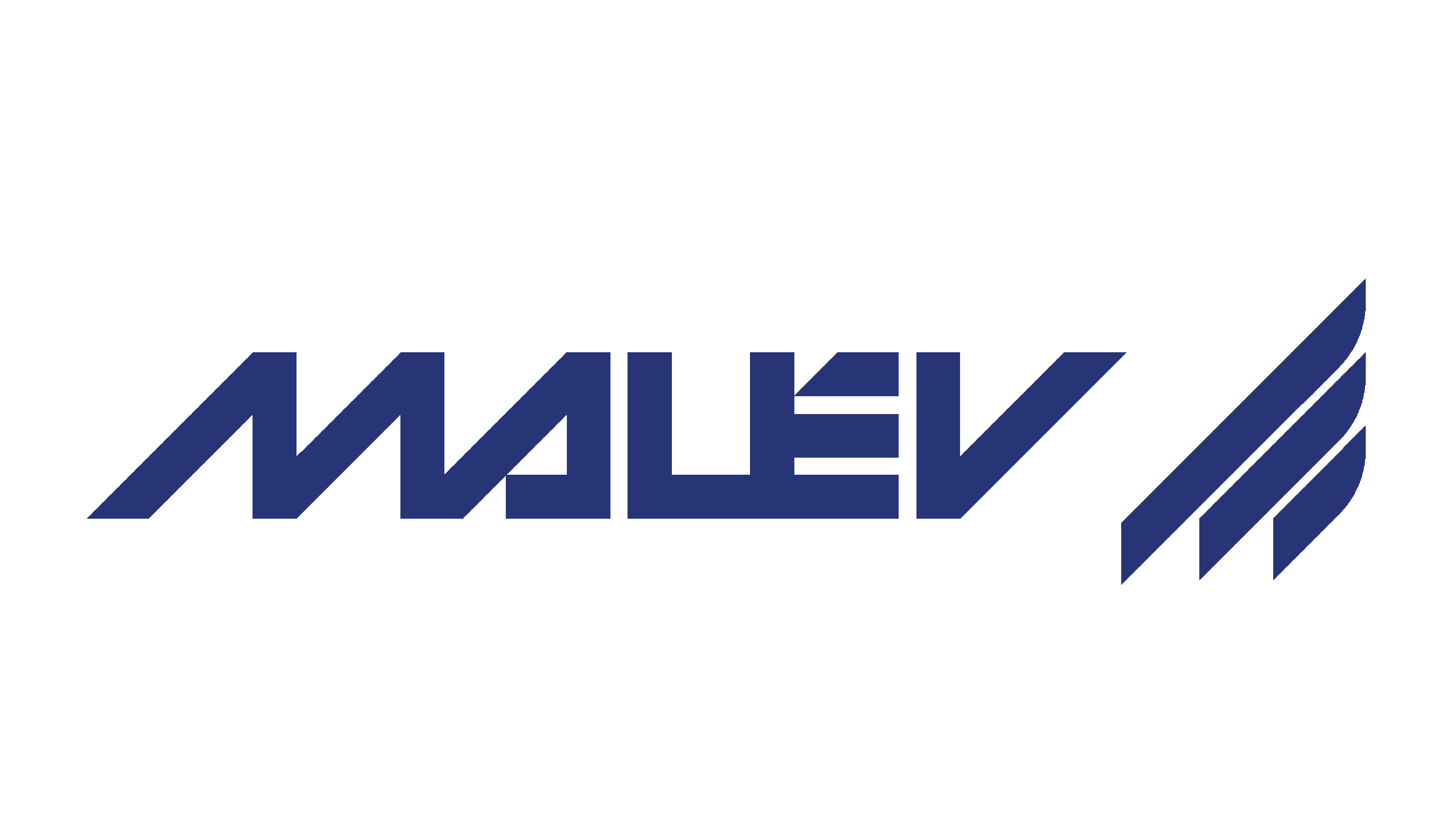 Malév Hungarian Airlines Logo Logo