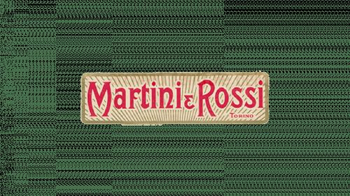 Martini Logo 1904