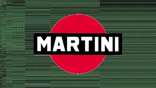 Martini Logo 1925
