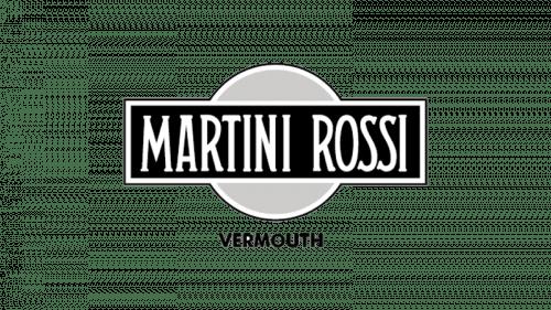 Martini Logo 1934