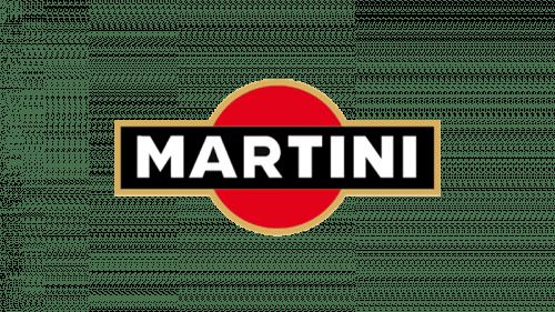 Martini Logo 1995