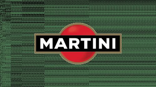 Martini Logo 2003