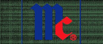McCormick & Company Logo Logo