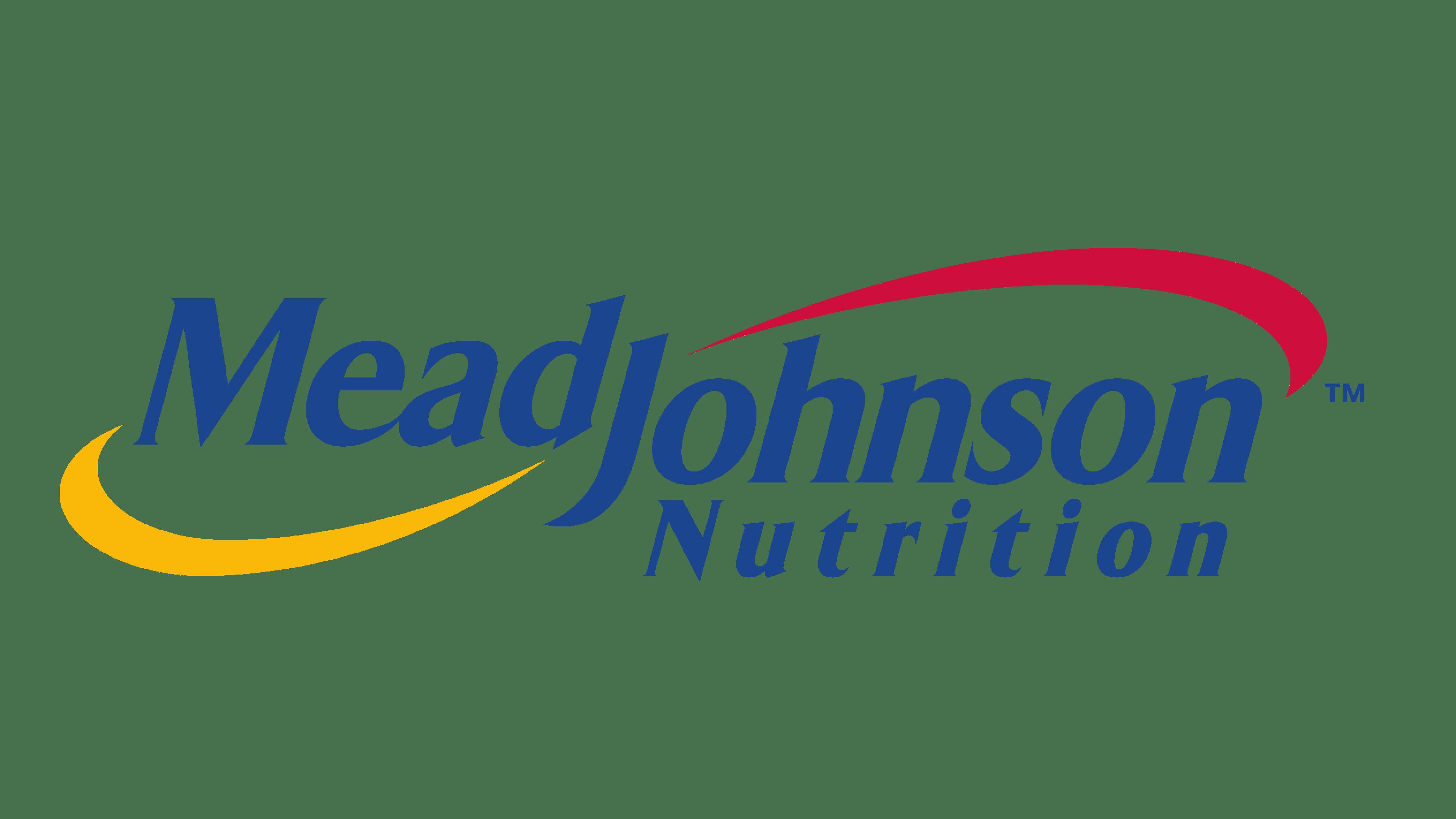 Mead Johnson Logo Logo