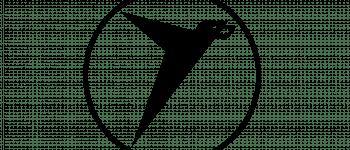 Messerschmitt Logo Logo