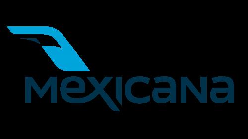 Mexicana de Aviación Logo