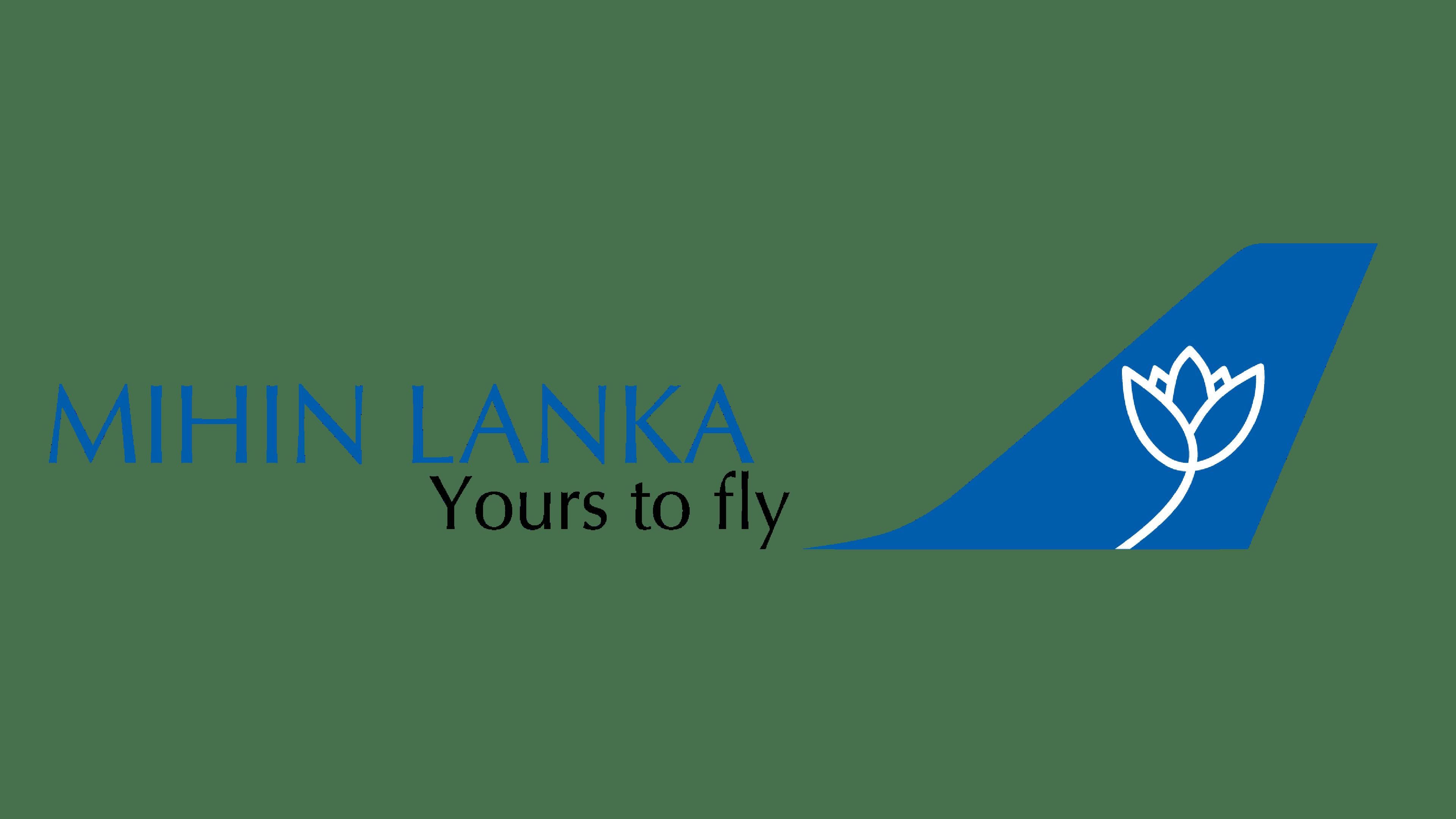 Mihin Lanka Logo Logo