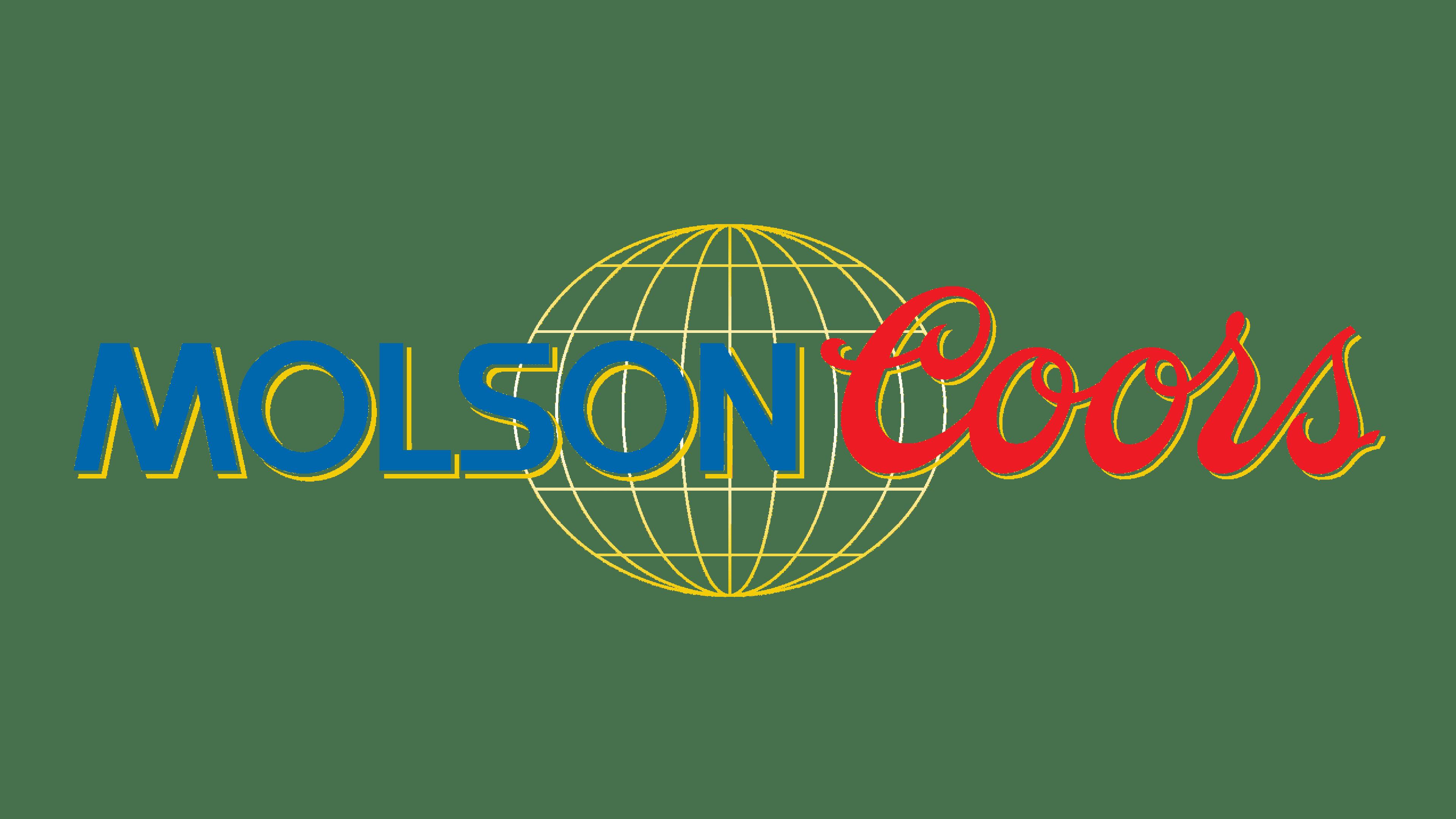 Molson Coors Brewing Company Logo Logo
