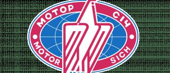 Motor Sich Logo Logo