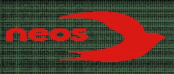 Neos Logo Logo