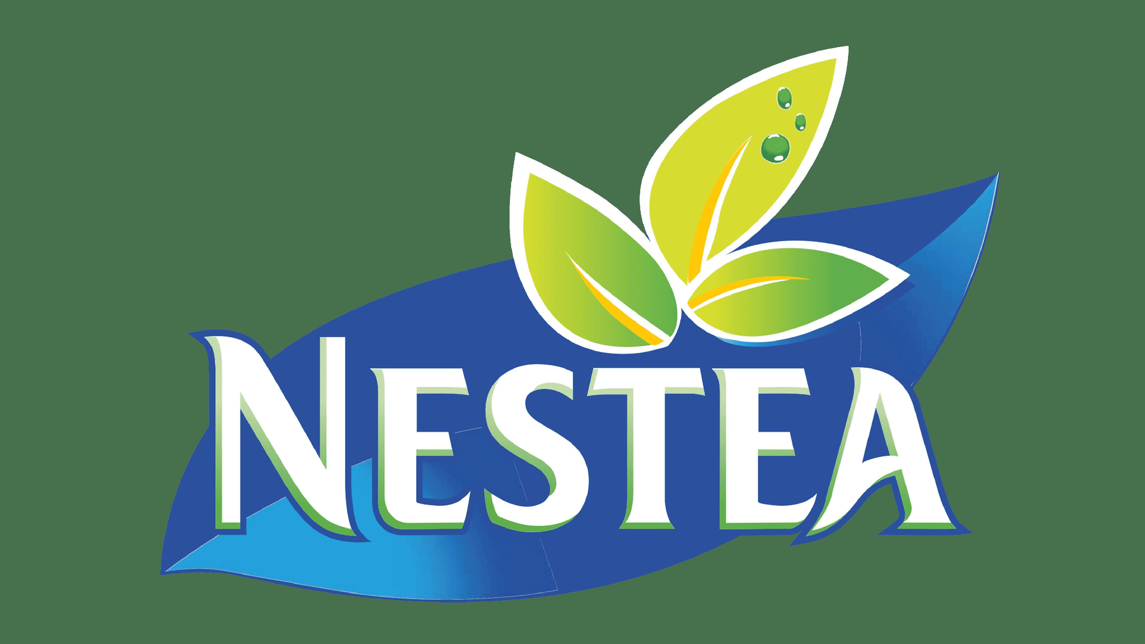 Nestea Logo Logo