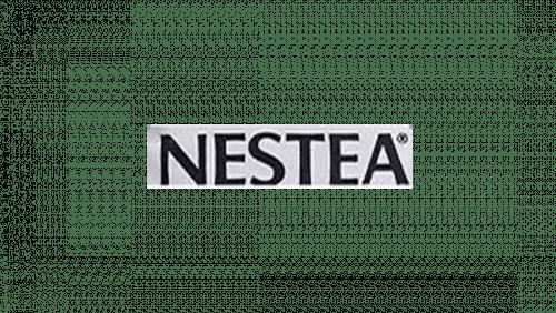 Nestea Logo 1960
