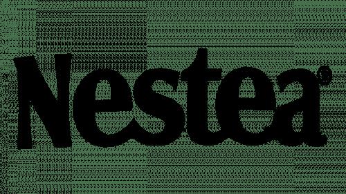 Nestea Logo 1979