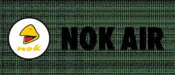 Nok Air Logo Logo