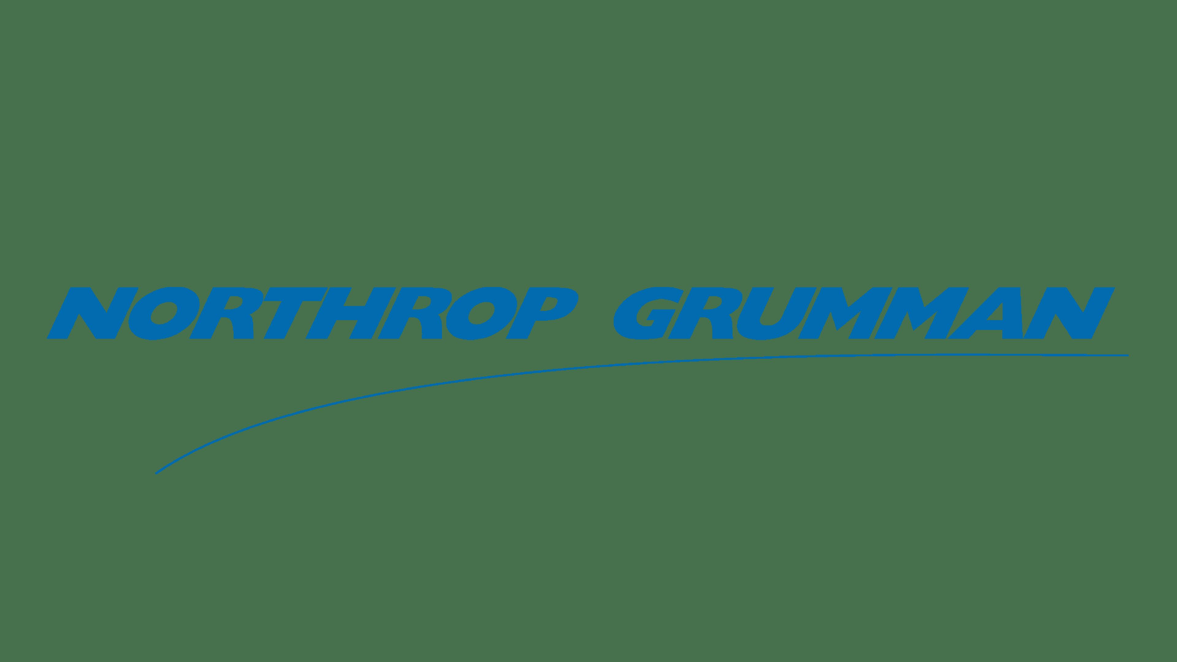 Northrop Grumman Innovation Systems Logo Logo