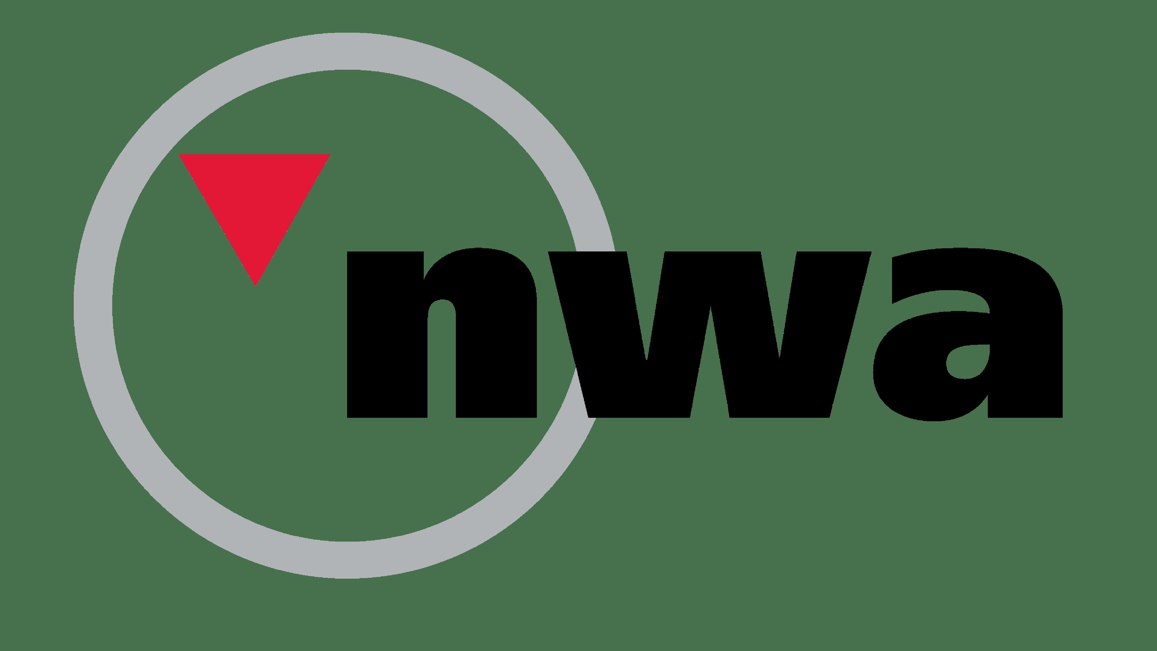 Northwest Airlines Logo Logo