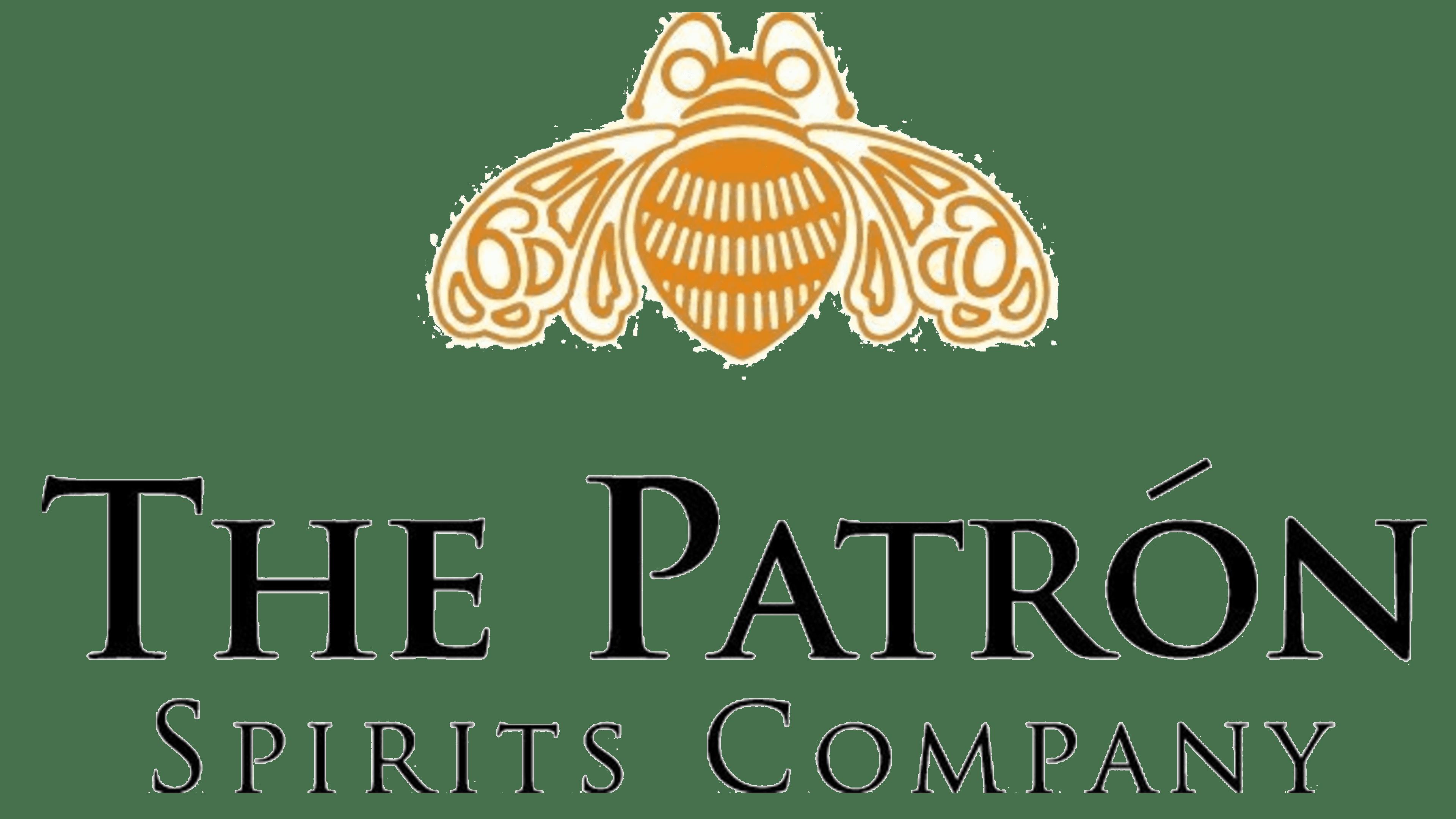 Patrón Logo Logo