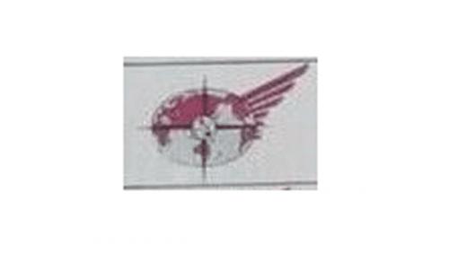 Philippine Airlines Logo 1947