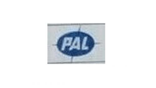 Philippine Airlines Logo 1960