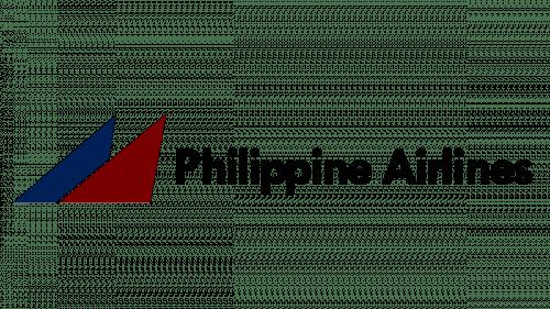 Philippine Airlines Logo 1970
