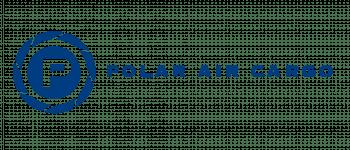 Polar Air Cargo Logo Logo