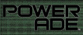 Powerade Logo Logo