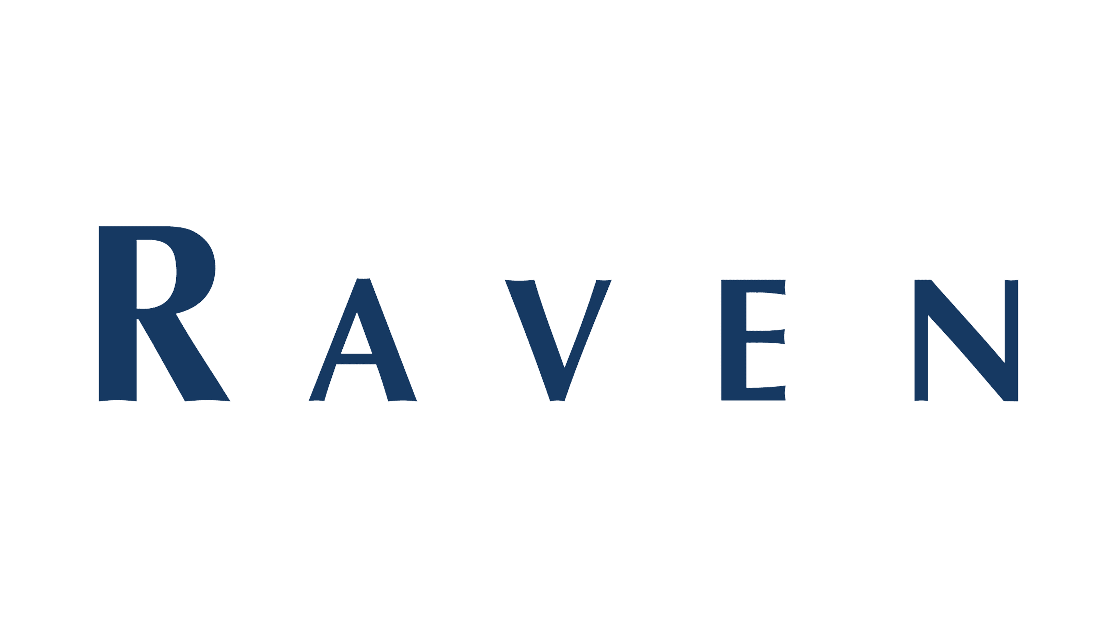 Raven Industries Logo Logo