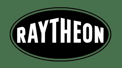 Raytheon Logo 1946