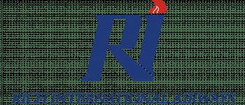 Rich International Airways Logo Logo