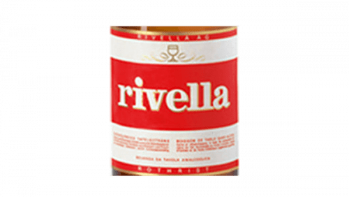 Rivella Logo 1967