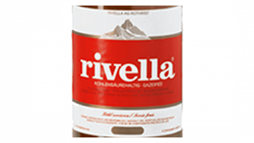 Rivella Logo 1987