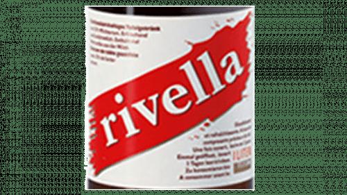 Rivella Logo 1991