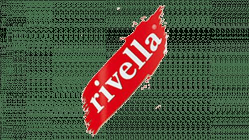 Rivella Logo 1995