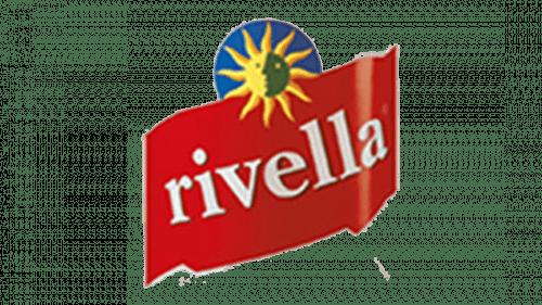 Rivella Logo 1996