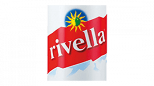 Rivella Logo 2001