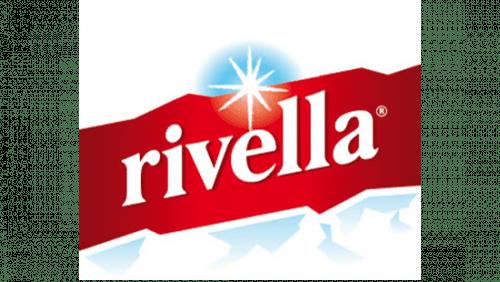 Rivella Logo 2007