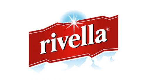 Rivella Logo 2011