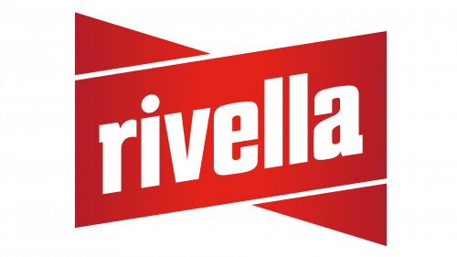 Rivella Logo