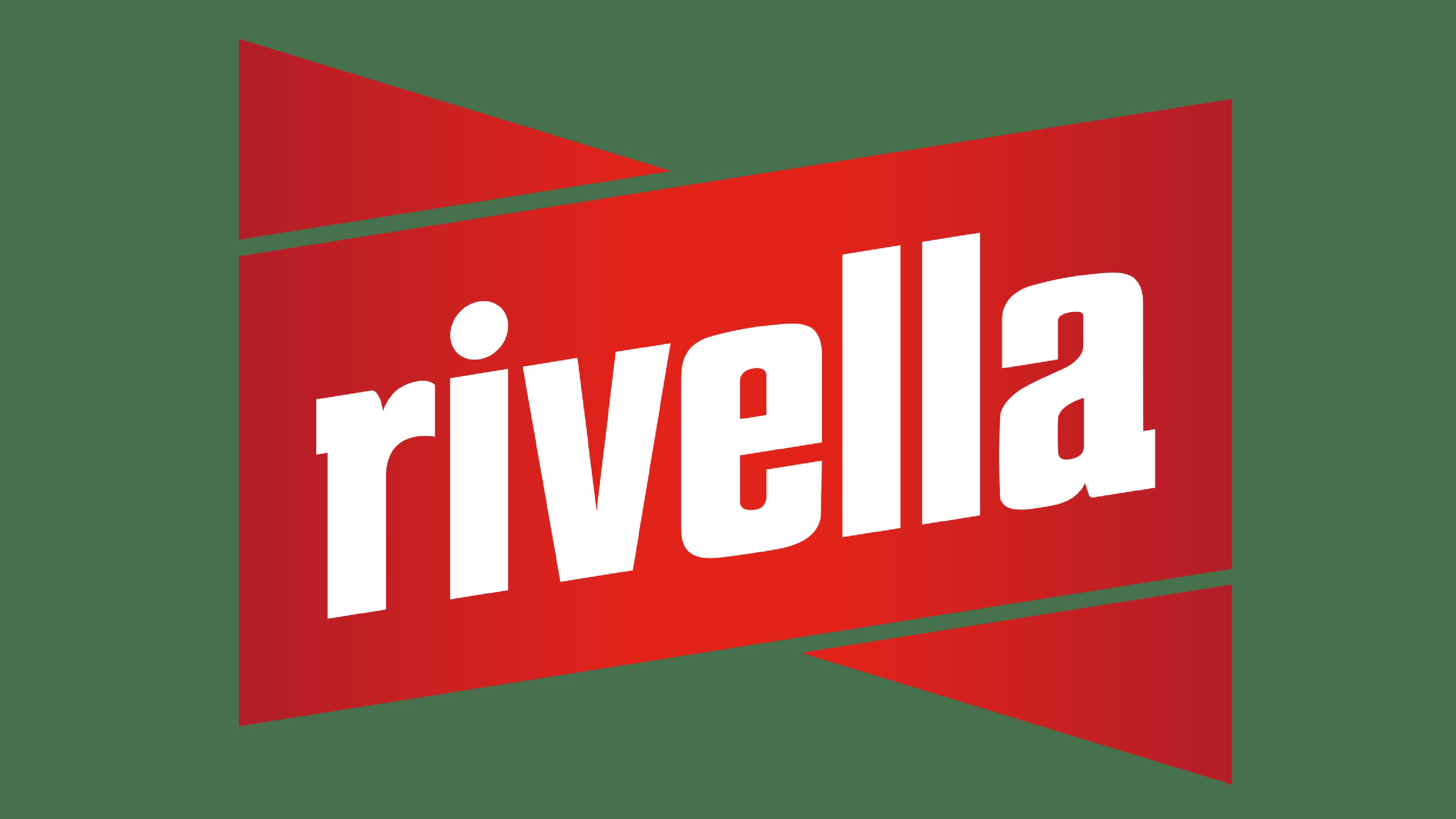 Rivella Logo Logo
