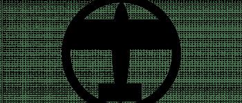 Rogožarski Logo Logo