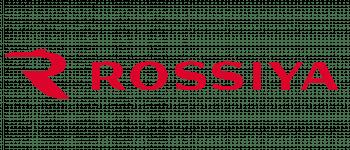Rossiya Logo Logo