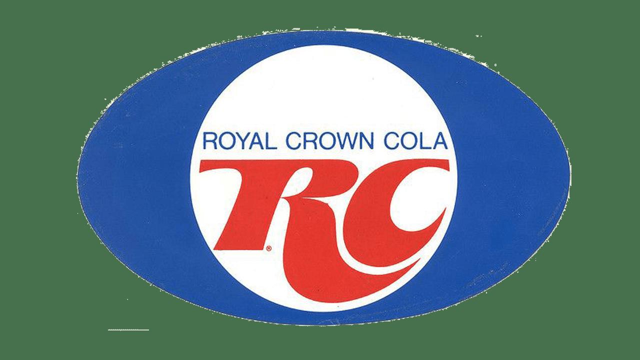Royal Crown Cola Logo Logo