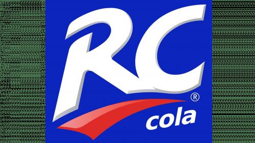 Royal Crown Cola Logo 2009